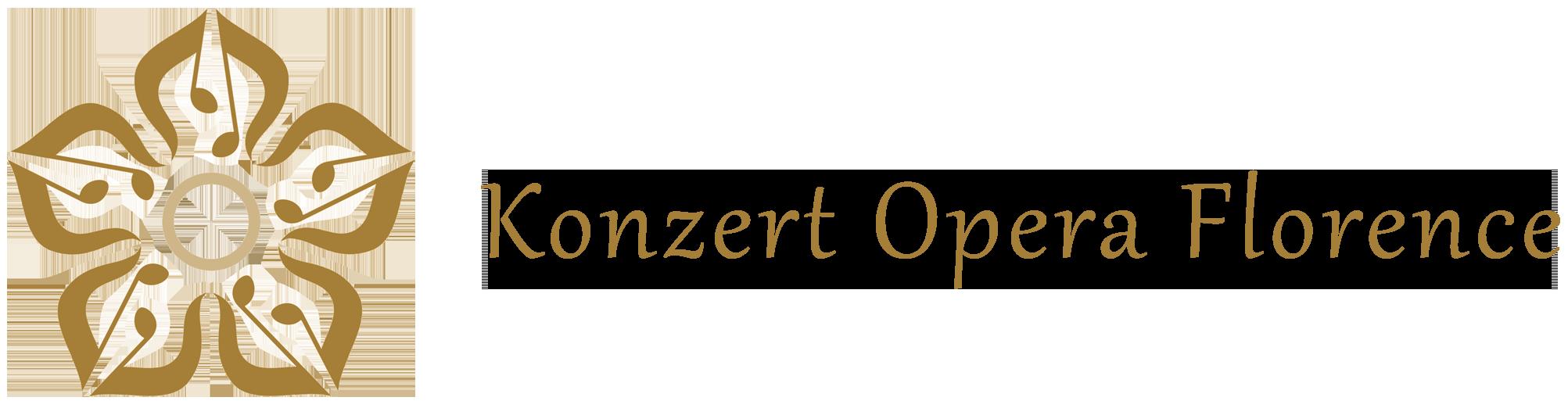 Konzert Opera Florence